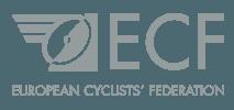 05-ECF